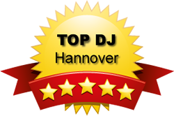 rating top dj 250