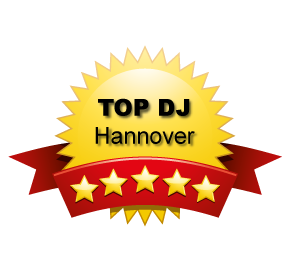Rating TOP DJ